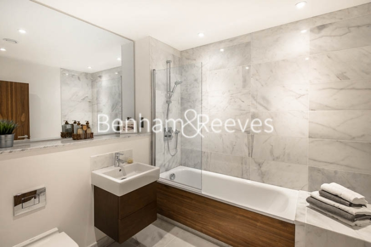 3 bedroom(s) flat to rent in Maygrove Road, West Hampstead, NW6-image 5
