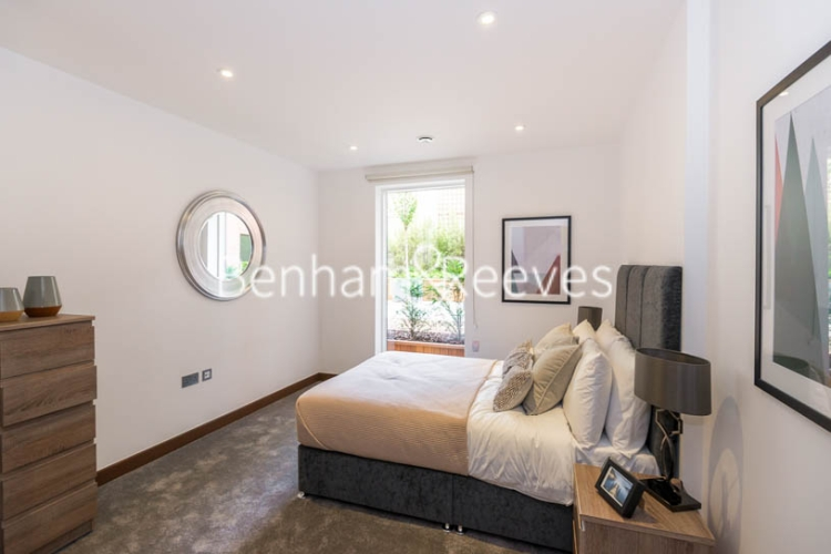 3 bedroom(s) flat to rent in Maygrove Road, West Hampstead, NW6-image 10