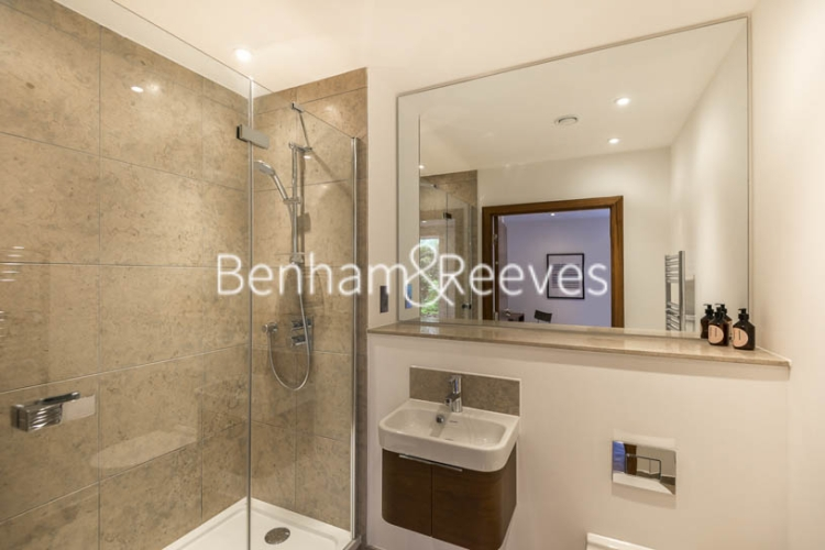 3 bedroom(s) flat to rent in Maygrove Road, West Hampstead, NW6-image 12