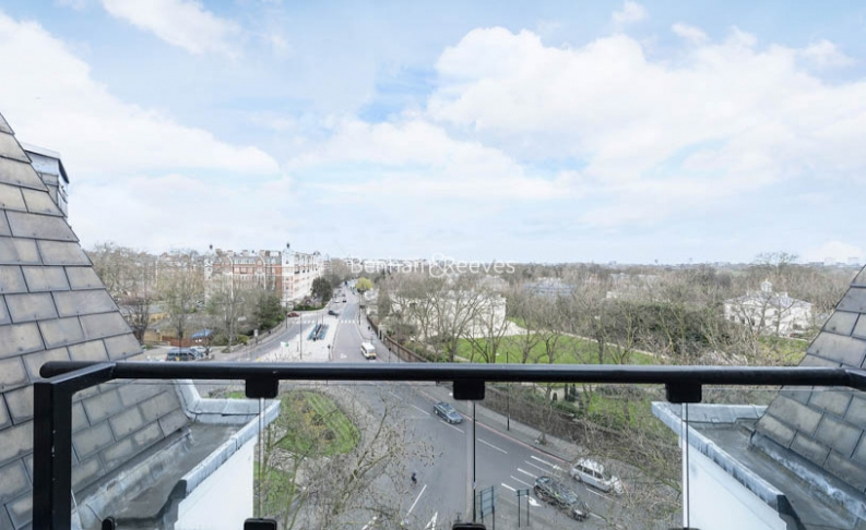5 bedroom(s) flat to rent in Strathmore Court, Hampstead, NW8-image 5