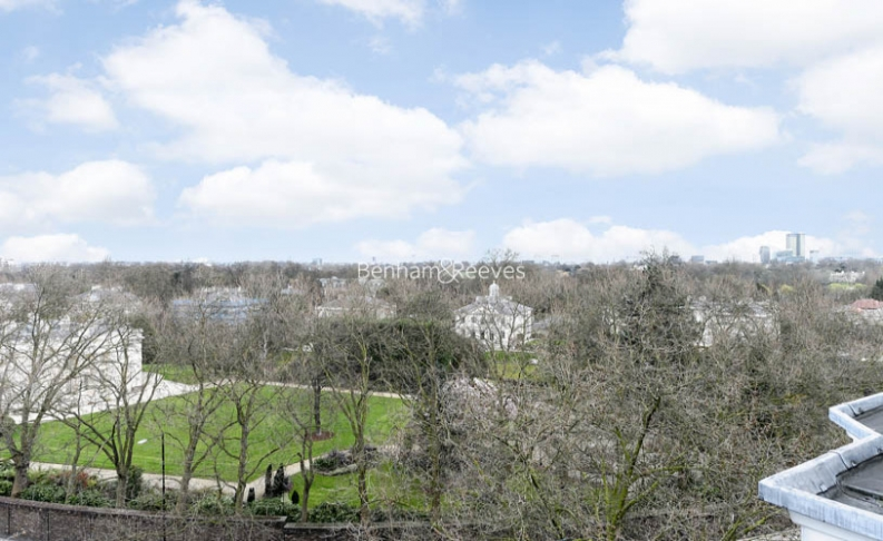 5 bedroom(s) flat to rent in Strathmore Court, Hampstead, NW8-image 6