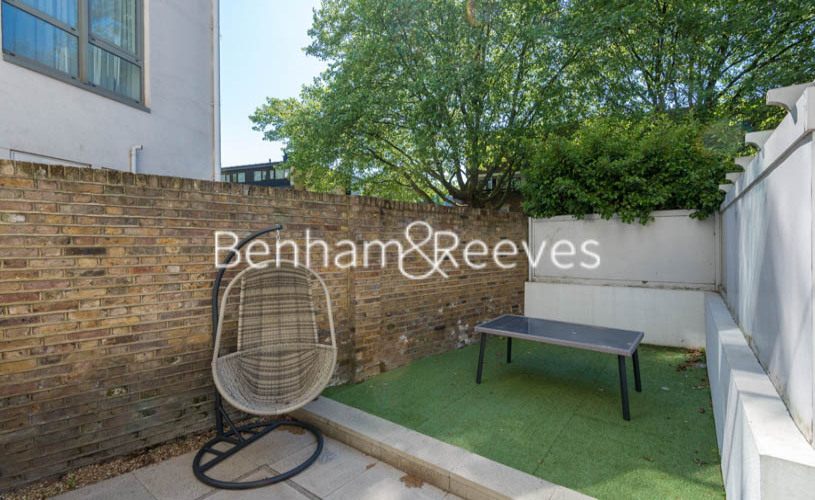 1 bedroom(s) flat to rent in Loudoun Road, South Hampstead, NW8-image 5