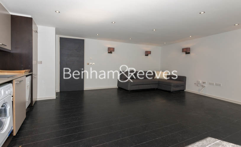 1 bedroom(s) flat to rent in Loudoun Road, South Hampstead, NW8-image 7