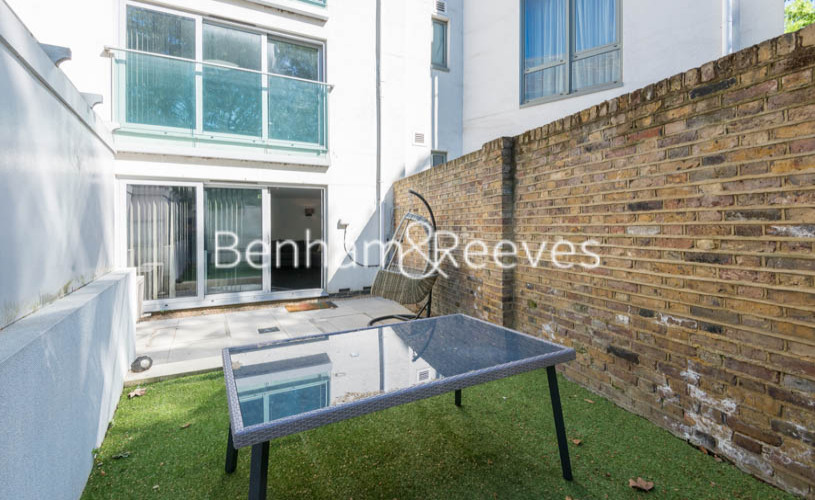 1 bedroom(s) flat to rent in Loudoun Road, South Hampstead, NW8-image 9
