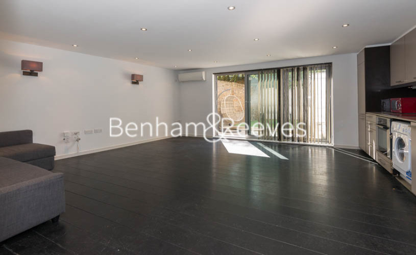 1 bedroom(s) flat to rent in Loudoun Road, South Hampstead, NW8-image 10