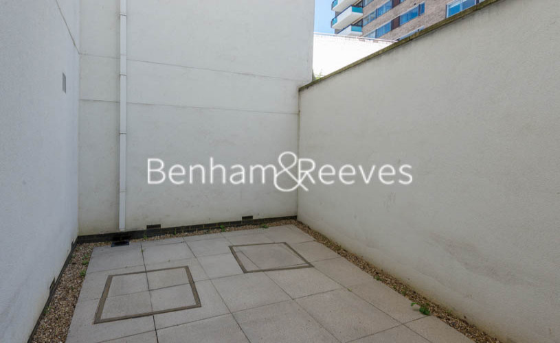 1 bedroom(s) flat to rent in Loudoun Road, South Hampstead, NW8-image 11