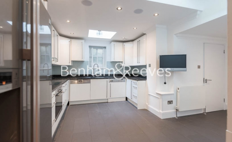 4 bedroom(s) house to rent in Violet Hill, St John's Wood, NW8-image 2