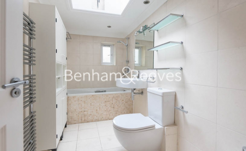 4 bedroom(s) house to rent in Violet Hill, St John's Wood, NW8-image 5