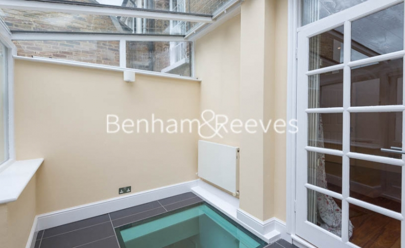 4 bedroom(s) house to rent in Violet Hill, St John's Wood, NW8-image 6