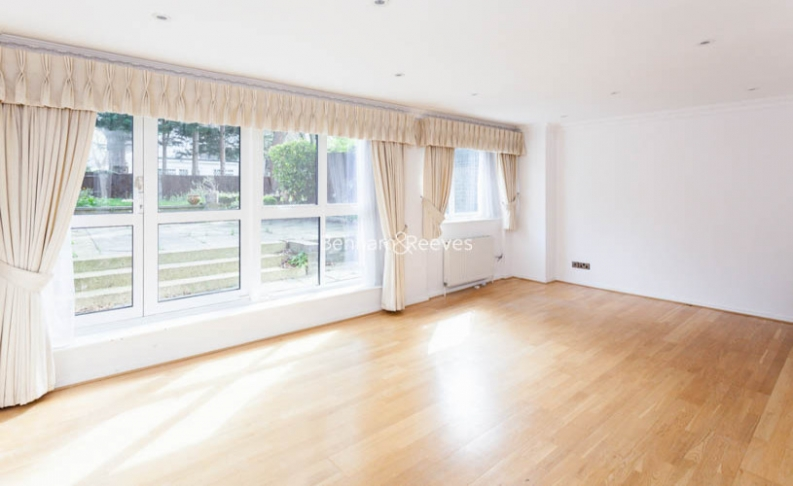 4 bedroom(s) house to rent in Loudoun Road, St John's Wood, NW8-image 3