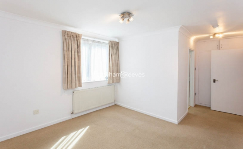 4 bedroom(s) house to rent in Loudoun Road, St John's Wood, NW8-image 5