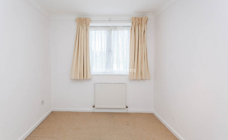 4 bedroom(s) house to rent in Loudoun Road, St John's Wood, NW8-image 6
