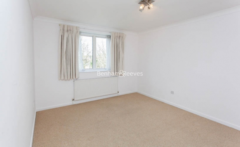 4 bedroom(s) house to rent in Loudoun Road, St John's Wood, NW8-image 7