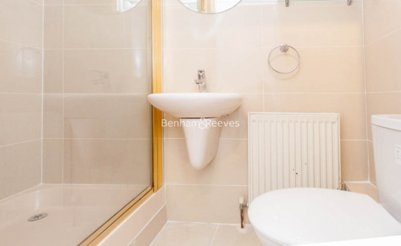 4 bedroom(s) house to rent in Loudoun Road, St John's Wood, NW8-image 10