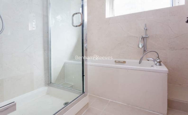 4 bedroom(s) house to rent in Loudoun Road, St John's Wood, NW8-image 11
