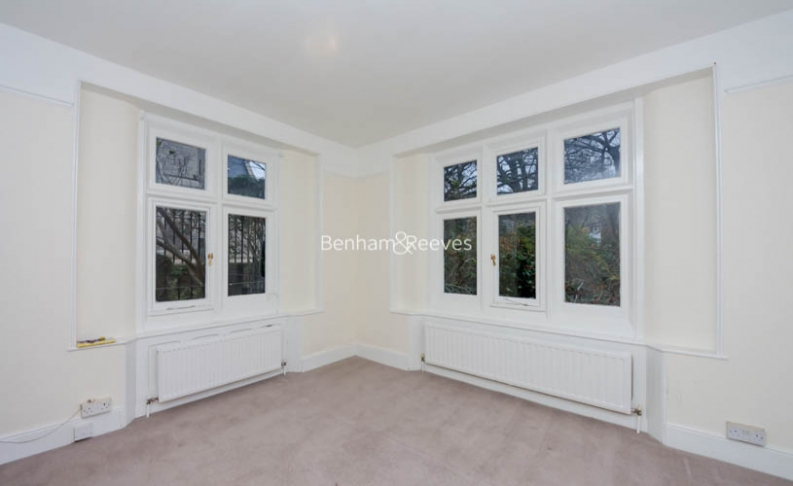 2 bedroom(s) house to rent in Christchurch Hill, Hampstead Village, NW3-image 1
