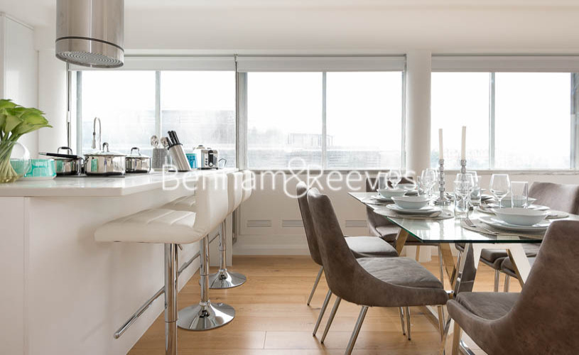 2 bedroom(s) flat to rent in Park Road, St John's Wood, NW8-image 2