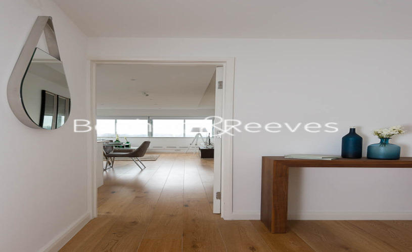 2 bedroom(s) flat to rent in Park Road, St John's Wood, NW8-image 5