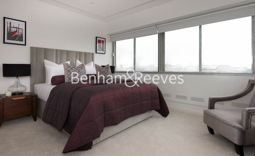 2 bedroom(s) flat to rent in Park Road, St John's Wood, NW8-image 8