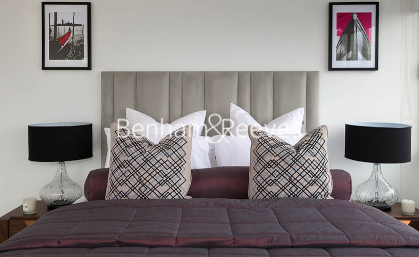 2 bedroom(s) flat to rent in Park Road, St John's Wood, NW8-image 9