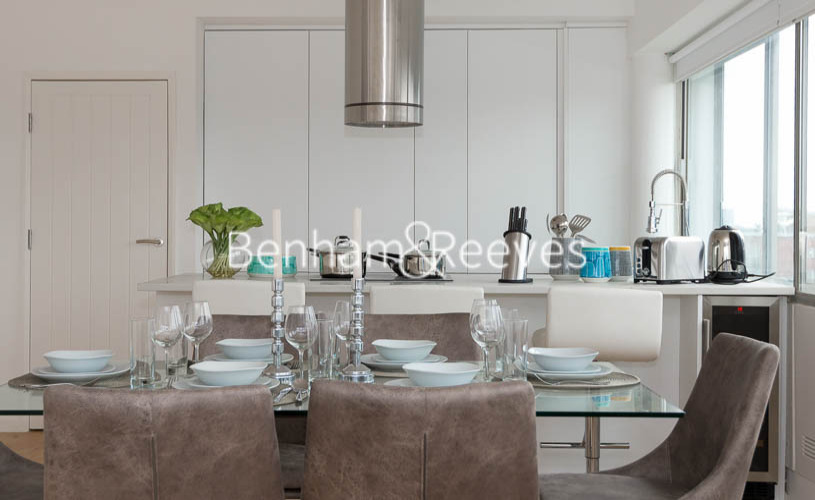 2 bedroom(s) flat to rent in Park Road, St John's Wood, NW8-image 10