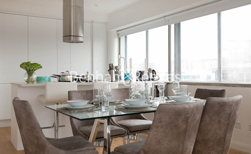 2 bedroom(s) flat to rent in Park Road, St John's Wood, NW8-image 11
