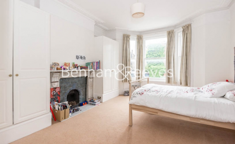 1 bedroom(s) flat to rent in Willoughby Road, Hampstead, NW3-image 6