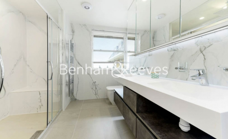 5 bedroom(s) house to rent in Boydell Court, St John's Wood, NW8-image 5