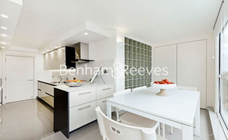 5 bedroom(s) house to rent in Boydell Court, St John's Wood, NW8-image 7