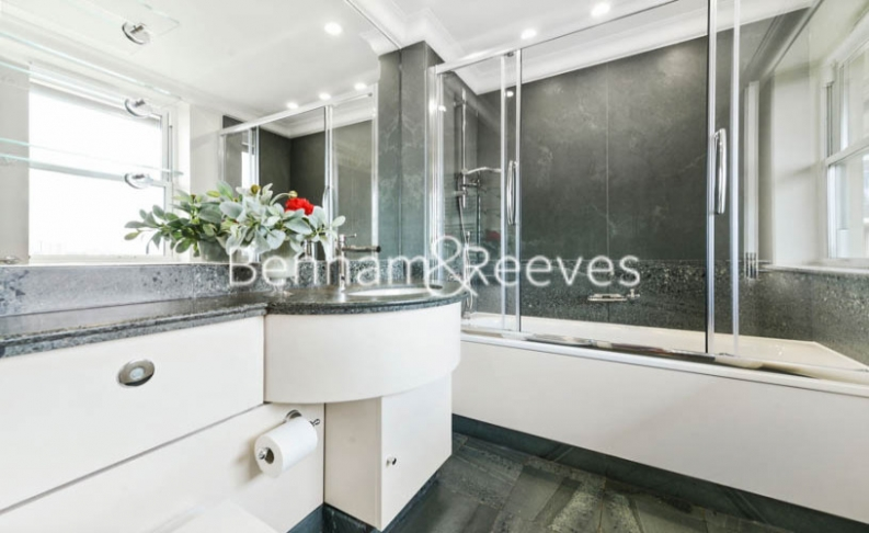 5 bedroom(s) house to rent in Boydell Court, St John's Wood, NW8-image 10