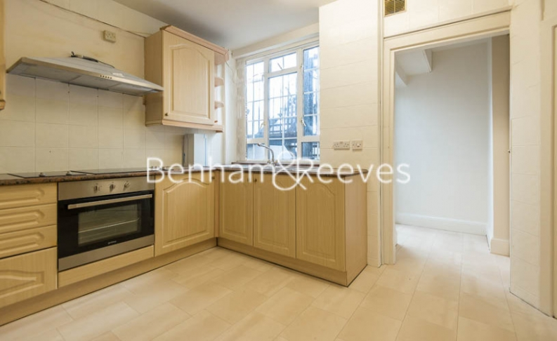 3 bedroom(s) flat to rent in Strathmore Court, Hampstead, NW8-image 2