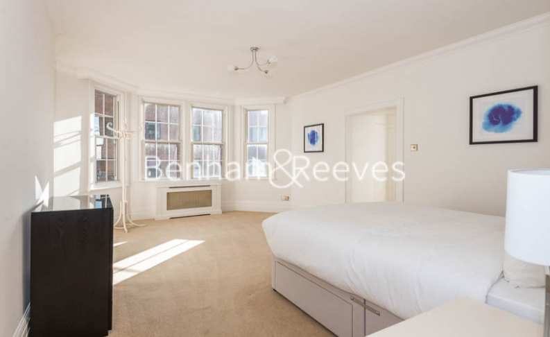 3 bedroom(s) flat to rent in Strathmore Court, Hampstead, NW8-image 3