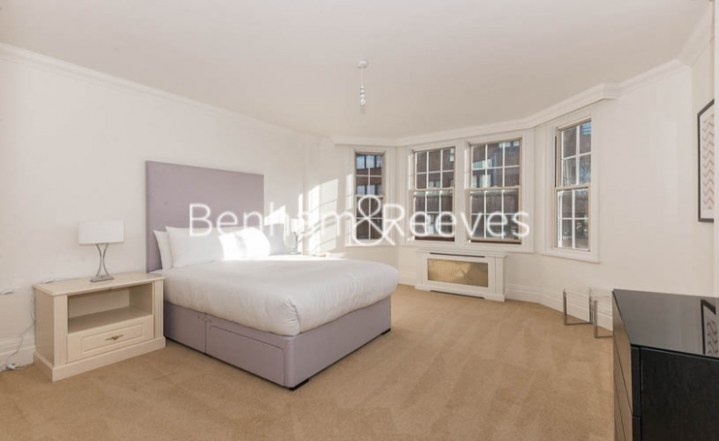 3 bedroom(s) flat to rent in Strathmore Court, Hampstead, NW8-image 10