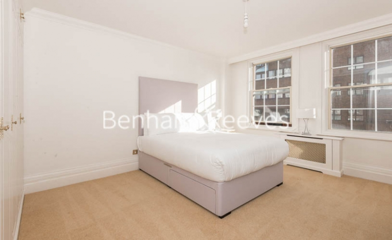 3 bedroom(s) flat to rent in Strathmore Court, Hampstead, NW8-image 11