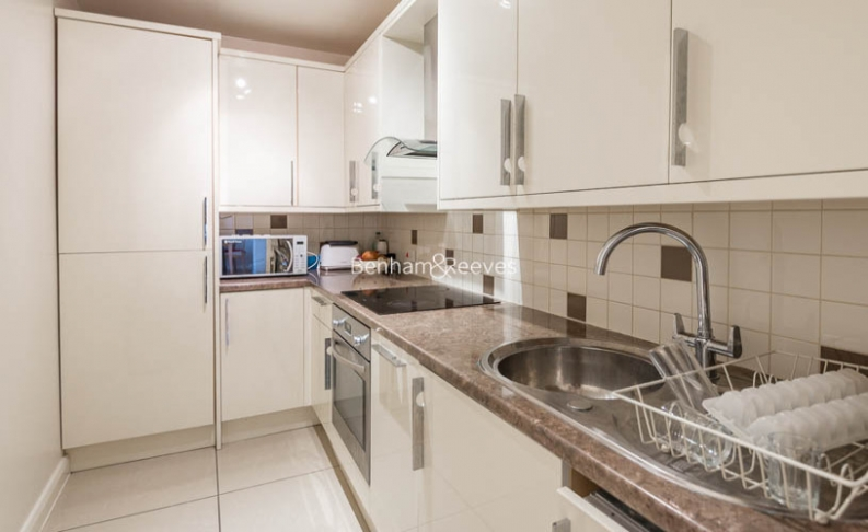 2 bedroom(s) flat to rent in Park Road, Hampstead, NW8-image 4