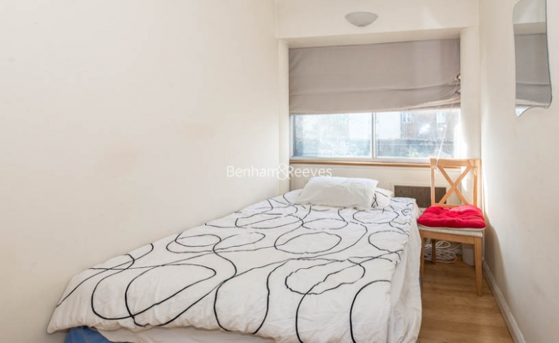 2 bedroom(s) flat to rent in Park Road, Hampstead, NW8-image 5