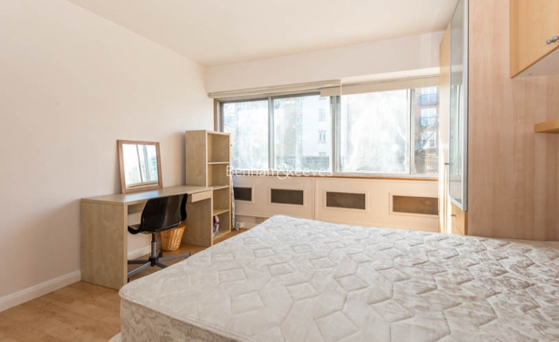 2 bedroom(s) flat to rent in Park Road, Hampstead, NW8-image 6