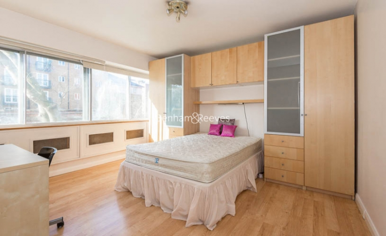 2 bedroom(s) flat to rent in Park Road, Hampstead, NW8-image 7