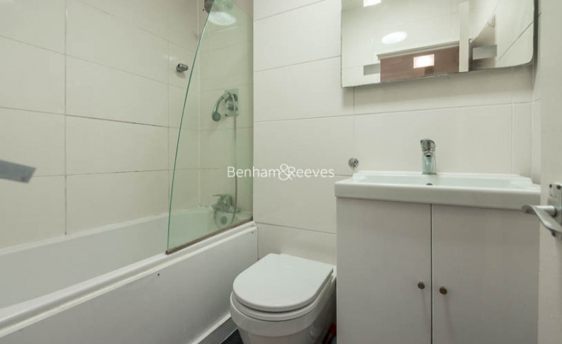 2 bedroom(s) flat to rent in Park Road, Hampstead, NW8-image 8