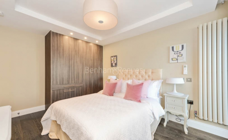 3 bedroom(s) flat to rent in Cresta House, Finchley Road, NW3-image 6
