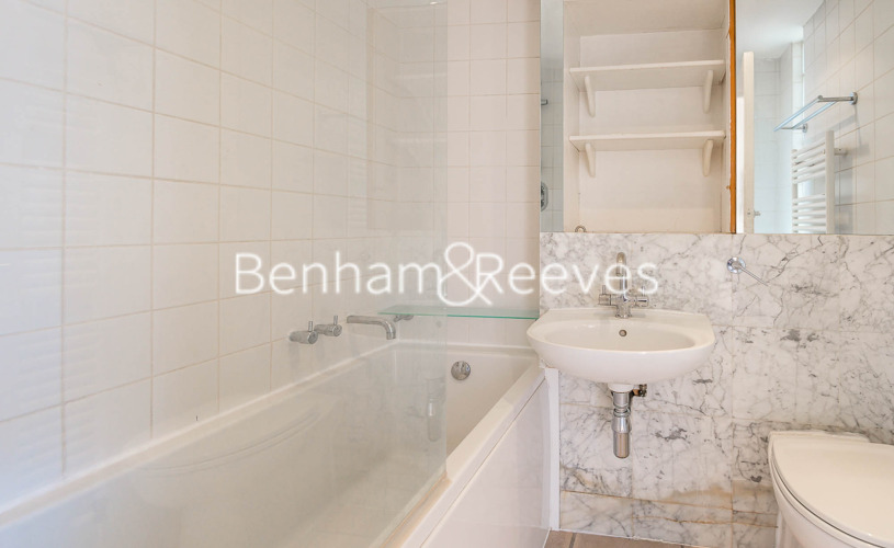 1 bedroom(s) flat to rent in Pond Street, Hampstead, NW3-image 4