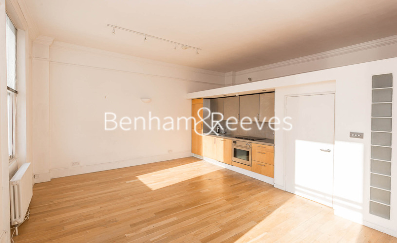 1 bedroom(s) flat to rent in Pond Street, Hampstead, NW3-image 5