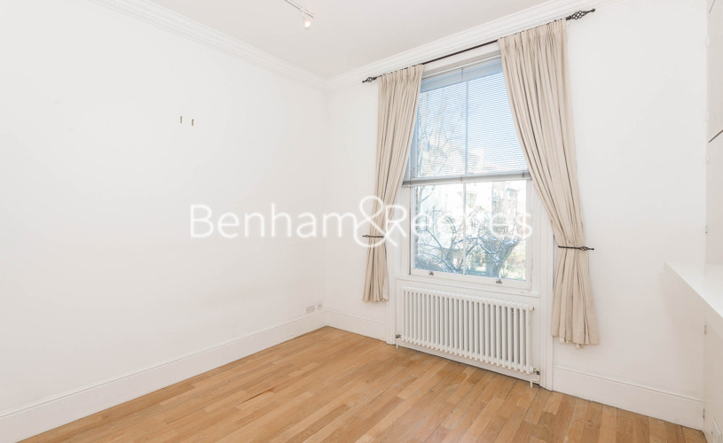 1 bedroom(s) flat to rent in Pond Street, Hampstead, NW3-image 6