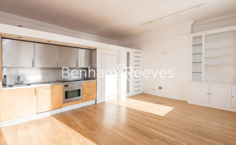 1 bedroom(s) flat to rent in Pond Street, Hampstead, NW3-image 7