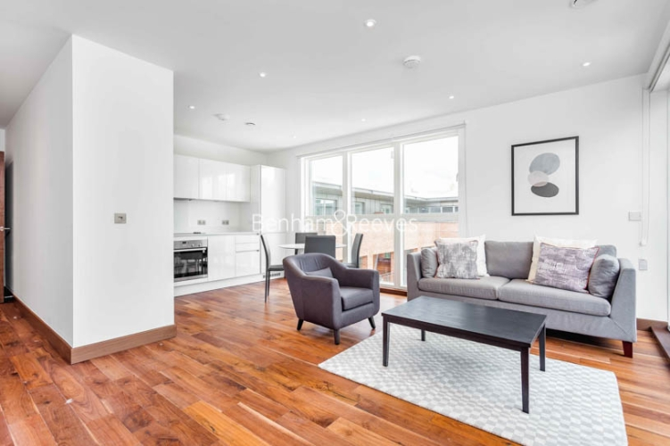 2 bedroom(s) flat to rent in Maygrove road, West Hampstead, NW6-image 1