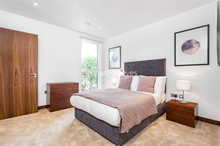 2 bedroom(s) flat to rent in Maygrove road, West Hampstead, NW6-image 3