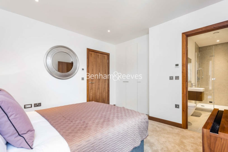 2 bedroom(s) flat to rent in Maygrove road, West Hampstead, NW6-image 7