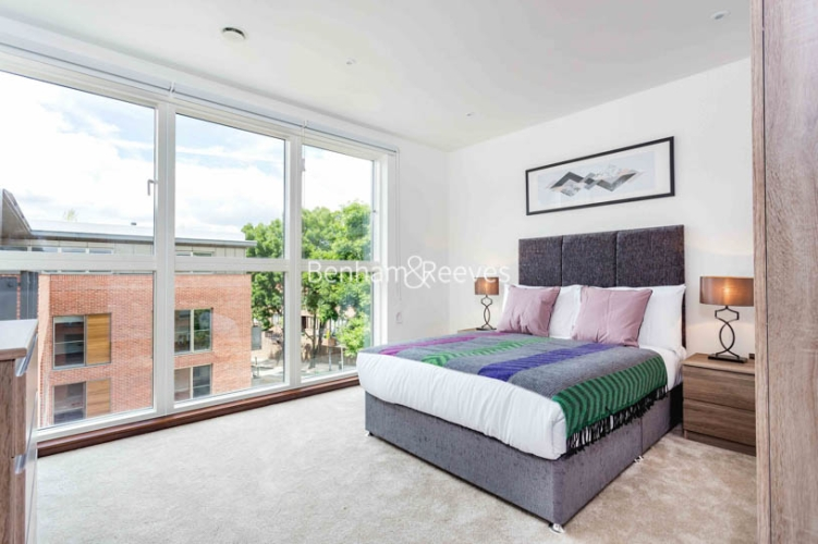 2 bedroom(s) flat to rent in Maygrove road, West Hampstead, NW6-image 8