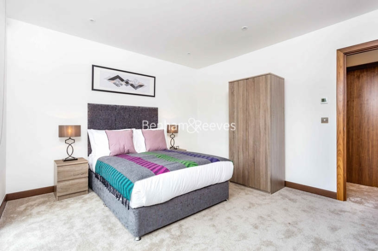 2 bedroom(s) flat to rent in Maygrove road, West Hampstead, NW6-image 10