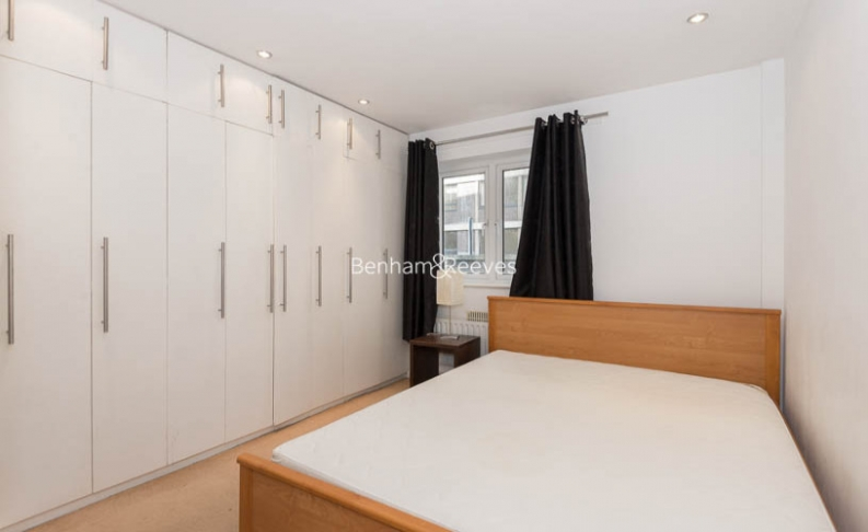 1 bedroom(s) flat to rent in Lorne Close, St John Wood, NW8-image 3